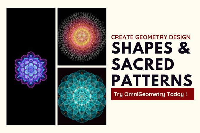 Omnigeometry